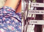 la-souris-coquette-blog-mode-voyages-martinique-1