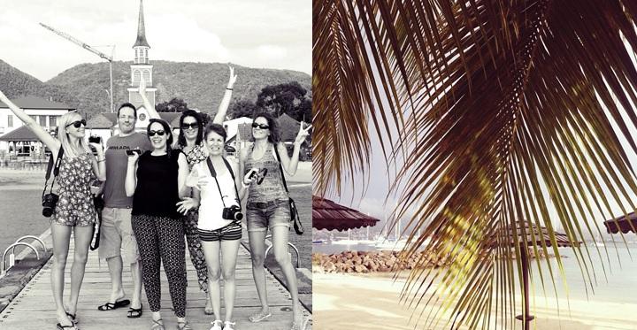 la-souris-coquette-blog-mode-voyages-martinique-3