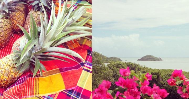la-souris-coquette-blog-mode-voyages-martinique-8