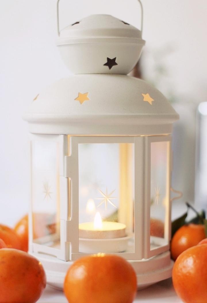 la-souris-coquette-blog-mode-déco-noel-christmas-decor-sapin-bougies-décoration-scandinave-1