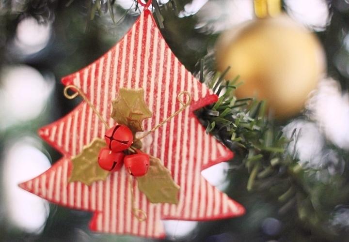 la-souris-coquette-blog-mode-déco-noel-christmas-decor-sapin-bougies-décoration-scandinave-21