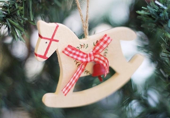 la-souris-coquette-blog-mode-déco-noel-christmas-decor-sapin-bougies-décoration-scandinave-31