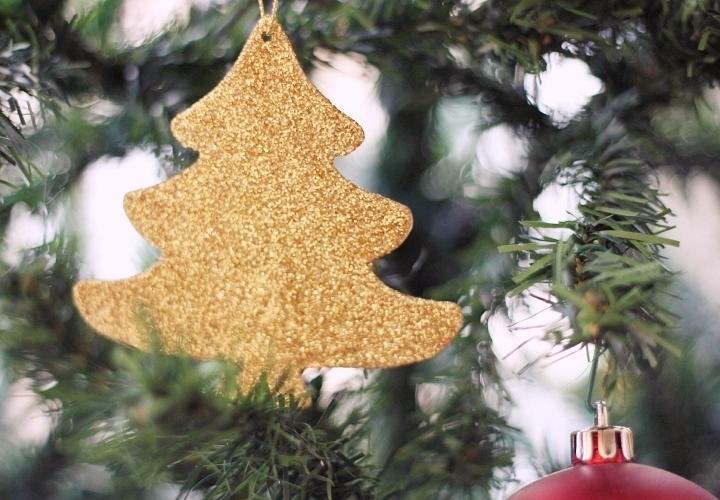 la-souris-coquette-blog-mode-déco-noel-christmas-decor-sapin-bougies-décoration-scandinave-41