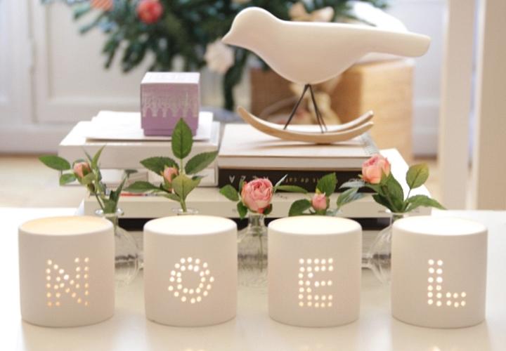 la-souris-coquette-blog-mode-déco-noel-christmas-decor-sapin-bougies-décoration-scandinave-concours-11