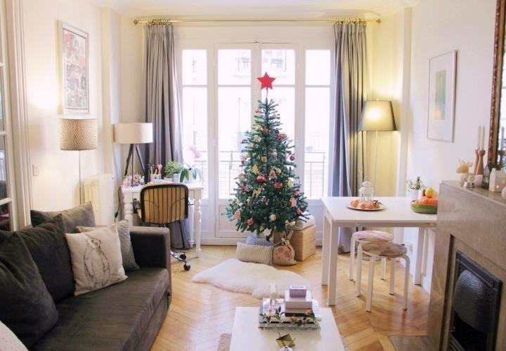la-souris-coquette-blog-mode-déco-noel-christmas-decor-sapin-bougies-décoration-scandinave-concours-13