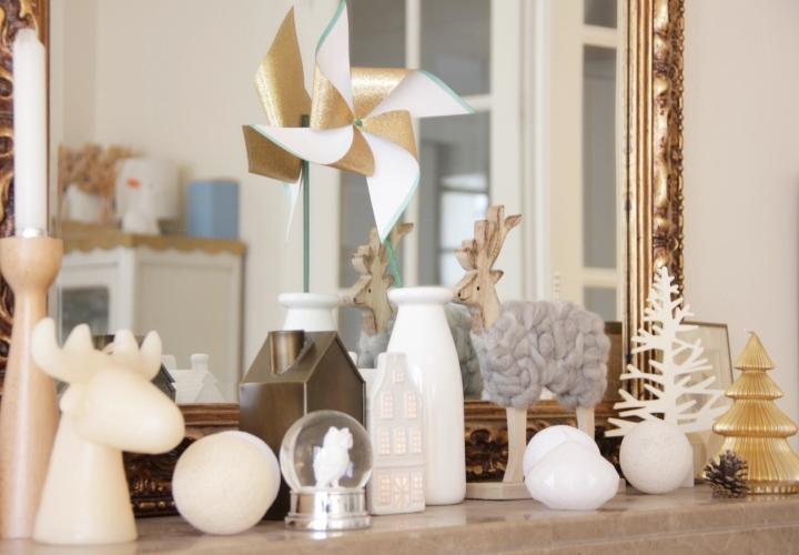 la-souris-coquette-blog-mode-déco-noel-christmas-decor-sapin-bougies-décoration-scandinave-concours-8