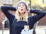 la-souris-coquette-blog-mode-newlook-christmas-sweater-noel-pull-jacquard-tenue-outfit-bluemelon-1a (6)