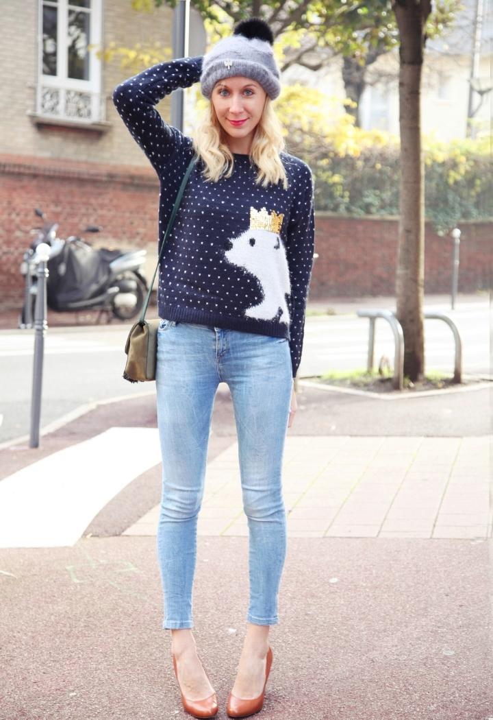 la-souris-coquette-blog-mode-newlook-christmas-sweater-noel-pull-jacquard-tenue-outfit-bluemelon-1a (8)