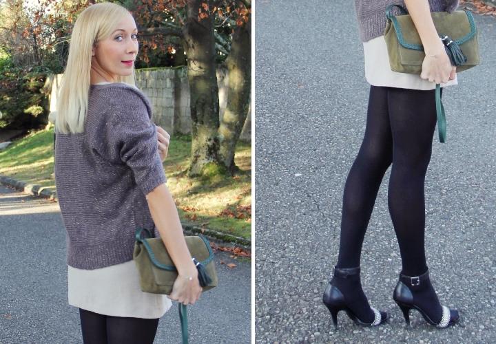 la-souris-coquette-blog-mode-robe-nude-zara-claudie-pierlot-19