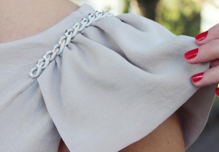 la-souris-coquette-blog-mode-robe-nude-zara-claudie-pierlot-9