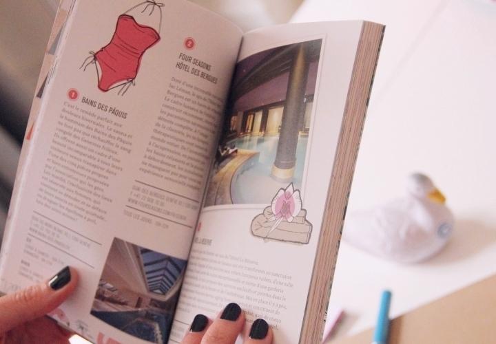 la-souris-coquette-blog-mode-voyage-geneva-geneva girl's guide-guide-girlssuisse-4 (3)