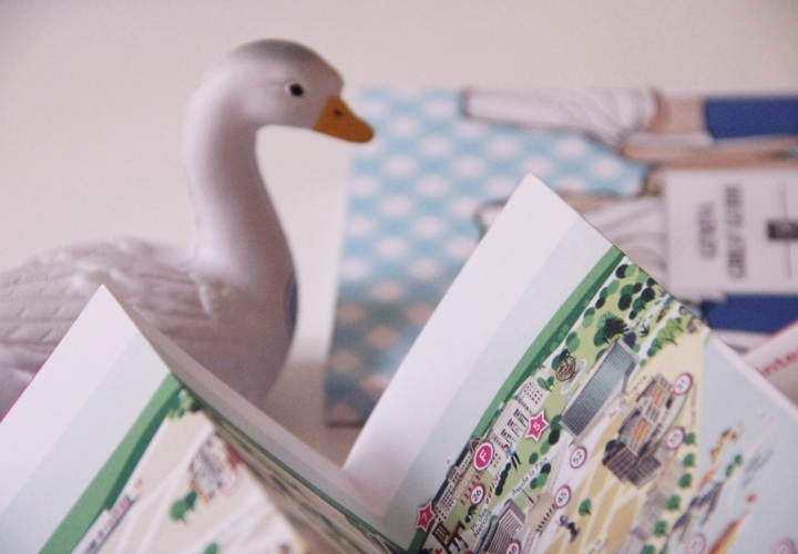 la-souris-coquette-blog-mode-voyage-geneva-geneva girl's guide-guide-girlssuisse-4 (5)