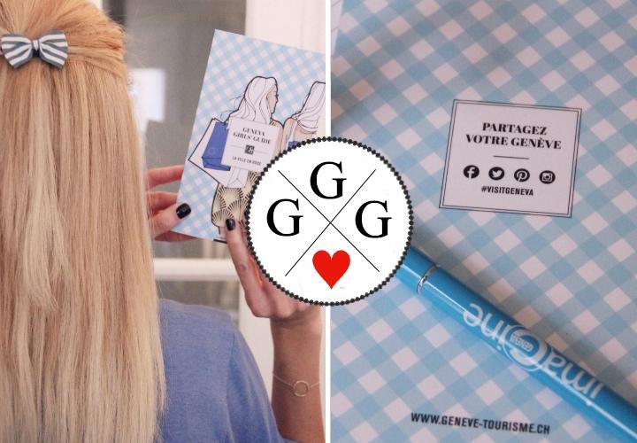 la-souris-coquette-blog-mode-voyage-geneva-geneva girl's guide-guide-girlssuisse-5 (7)