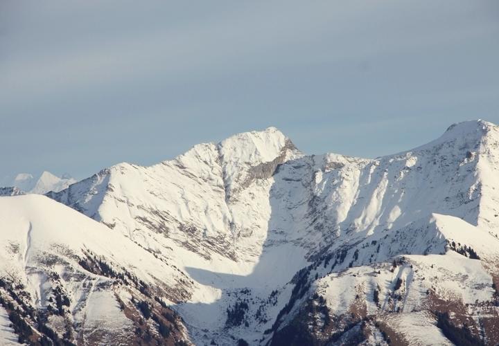 la-souris-coquette-blog-mode-voyage-suisse-lausanne-8