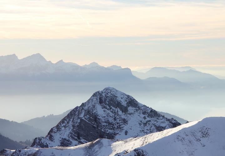 la-souris-coquette-blog-mode-voyage-suisse-lausanne-9