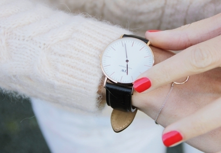 la-souris-coquette-blog-mode-zara-pastel-cocoon-mim-isabel-marant-daniel-wellington-watch-hm-21