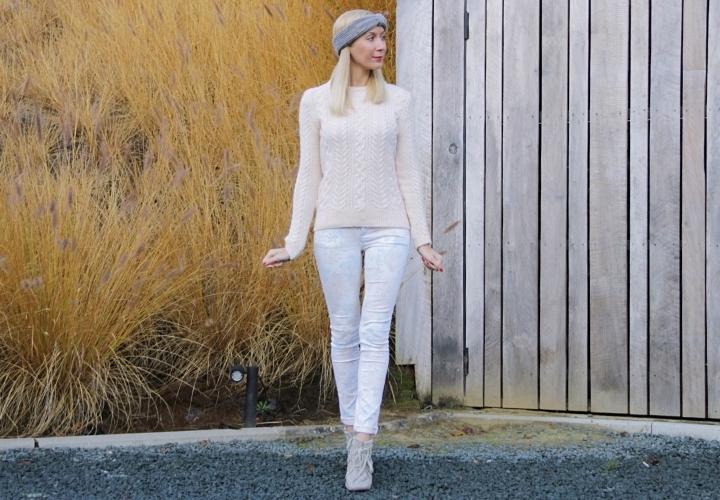 la-souris-coquette-blog-mode-zara-pastel-cocoon-mim-isabel-marant-h&m-daniel-wellington-10
