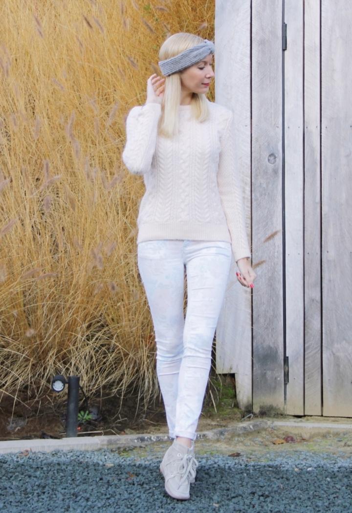 la-souris-coquette-blog-mode-zara-pastel-cocoon-mim-isabel-marant-h&m-daniel-wellington-11