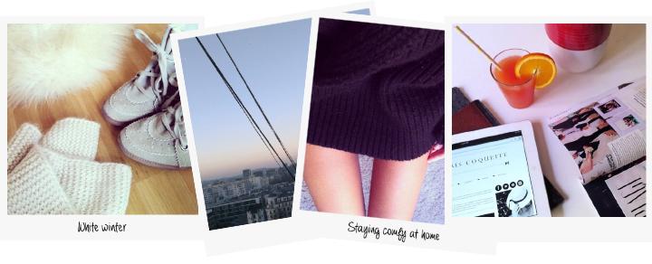 la-souris-coquette-blog-mode-janvier