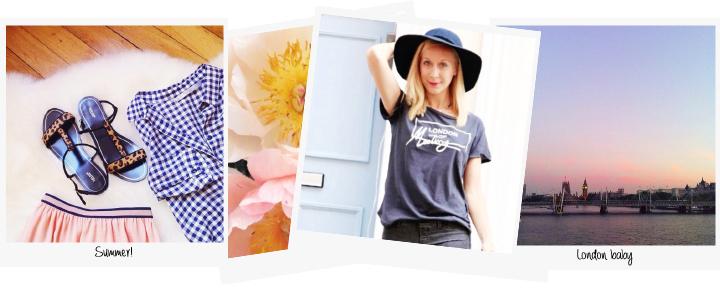 la-souris-coquette-blog-mode-juin