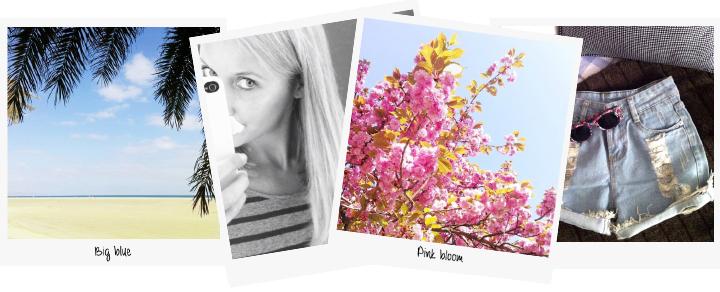 la-souris-coquette-blog-mode-mars