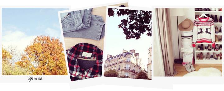 la-souris-coquette-blog-mode-octobre