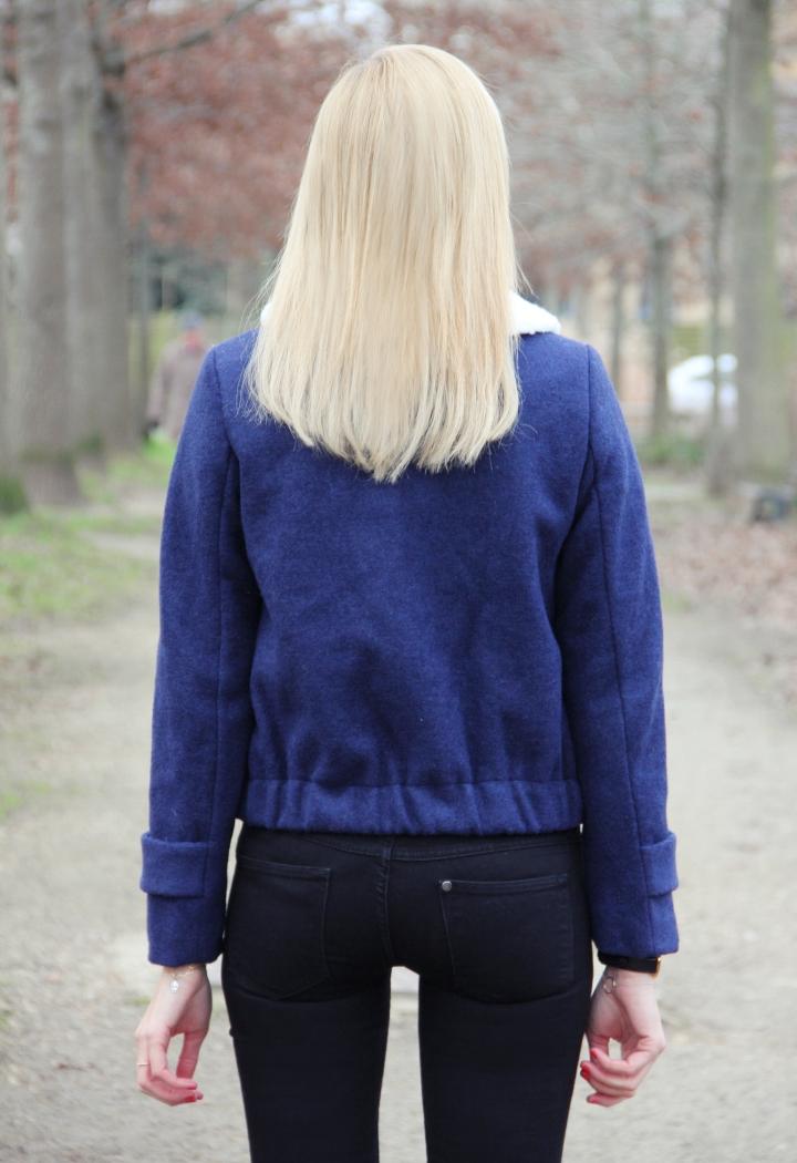la-souris-coquette-blog-mode-paris-outfit-look-zara-choies-neosens-h&m-chemise-carreaux-1
