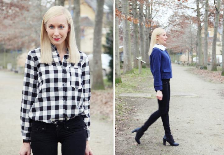 la-souris-coquette-blog-mode-paris-outfit-look-zara-choies-neosens-h&m-chemise-carreaux-13