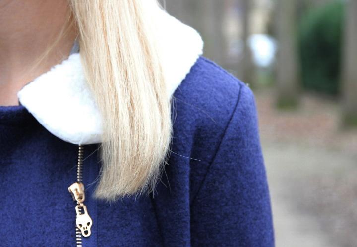 la-souris-coquette-blog-mode-paris-outfit-look-zara-choies-neosens-h&m-chemise-carreaux-14b