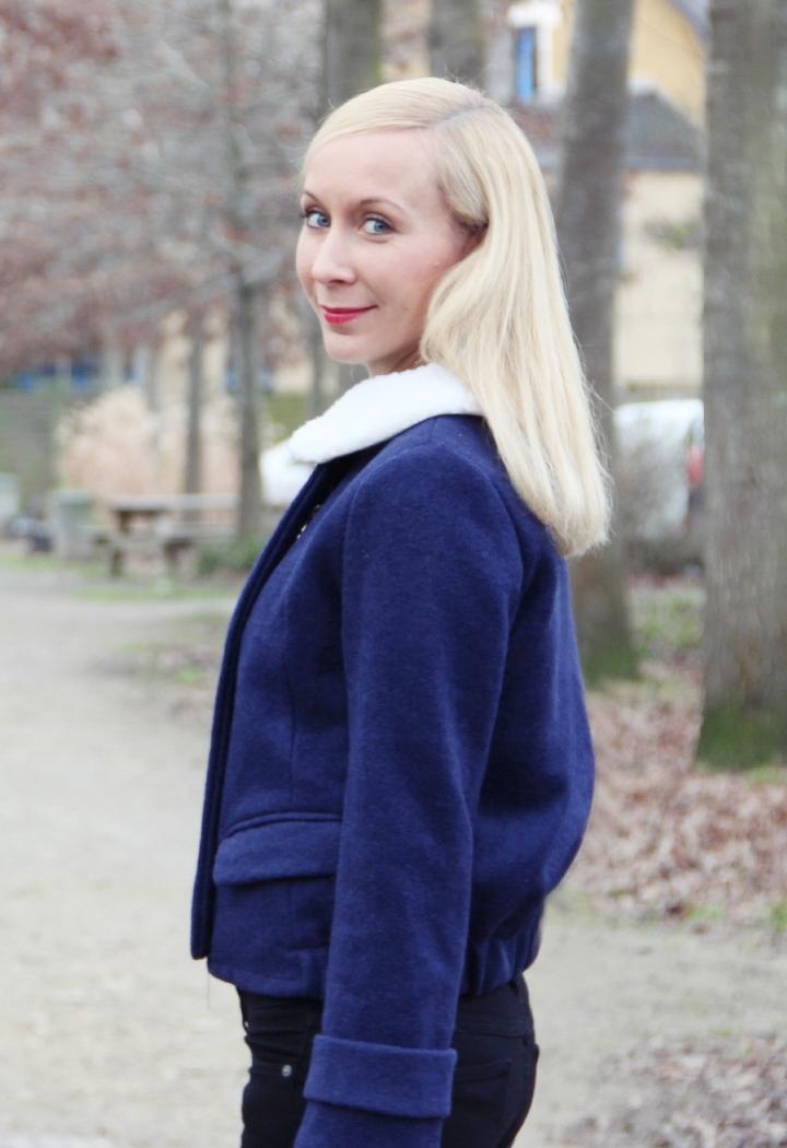 la-souris-coquette-blog-mode-paris-outfit-look-zara-choies-neosens-h&m-chemise-carreaux-2