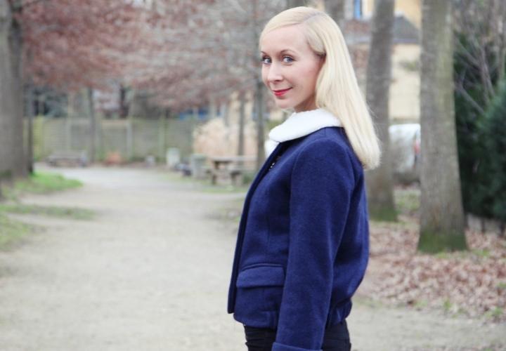 la-souris-coquette-blog-mode-paris-outfit-look-zara-choies-neosens-h&m-chemise-carreaux-3