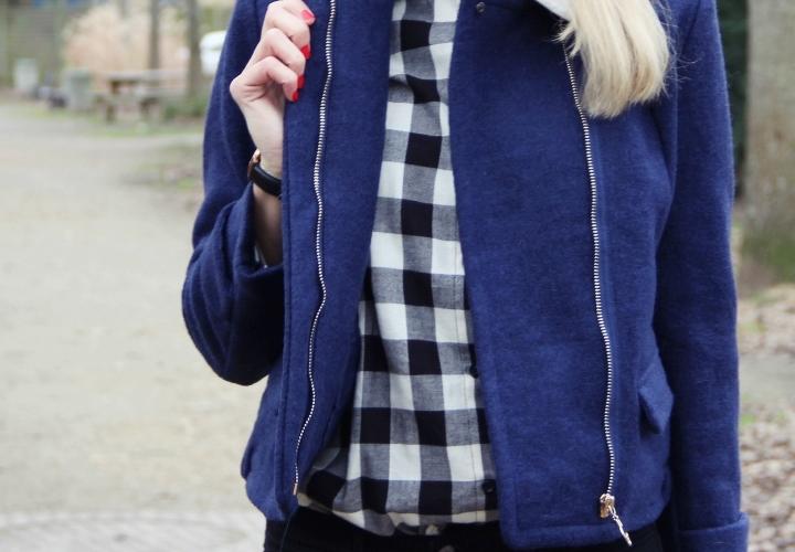 la-souris-coquette-blog-mode-paris-outfit-look-zara-choies-neosens-h&m-chemise-carreaux-4
