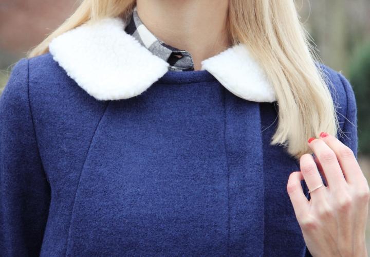 la-souris-coquette-blog-mode-paris-outfit-look-zara-choies-neosens-h&m-chemise-carreaux-6