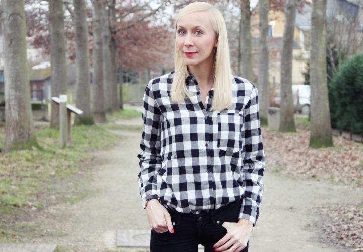 la-souris-coquette-blog-mode-paris-outfit-look-zara-choies-neosens-h&m-chemise-carreaux-7