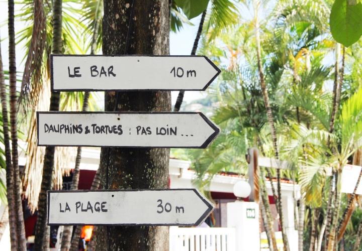 la-souris-coquette-blog-mode-voyage-séjour-martinique-vacances-17