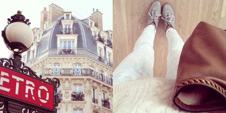 la-souris-coquette-blog-mode-voyages-paris-instagram-10