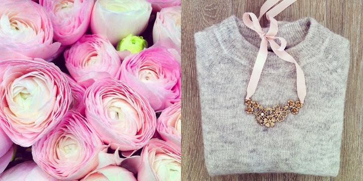 la-souris-coquette-blog-mode-voyages-paris-instagram-11