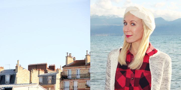 la-souris-coquette-blog-mode-voyages-paris-instagram-13