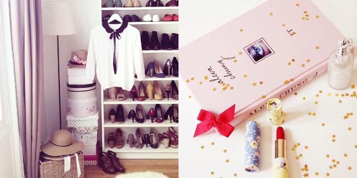 la-souris-coquette-blog-mode-voyages-paris-instagram-2