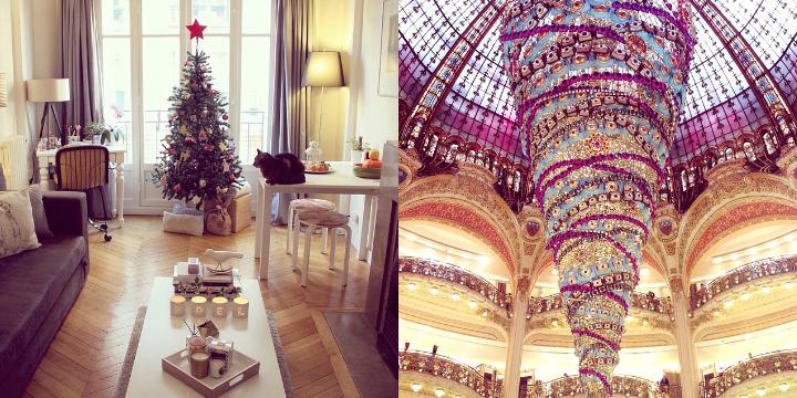 la-souris-coquette-blog-mode-voyages-paris-instagram-3