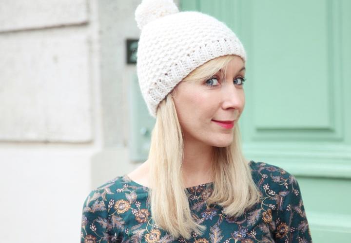 la-souris-coquette-lutin-vert-monoprix-gémo-pullandbear-bonnet-pompon-paris-blog-mode-massimo-dutti-11
