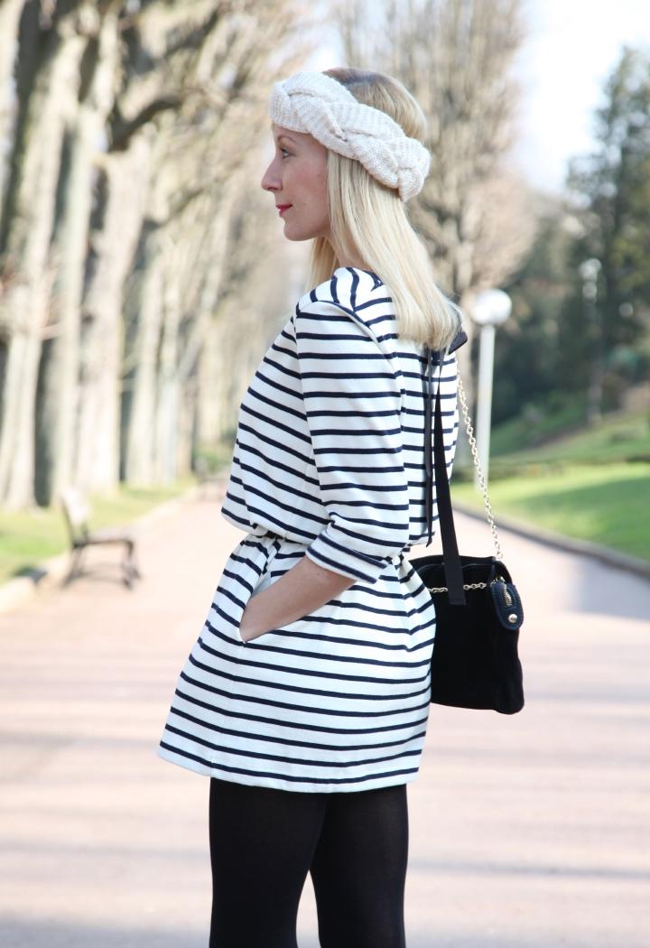 la-souris-coquette-blog-mode-voyage-hummel-massimodutti-petit-bateau-robe-marinière-1P10S-5