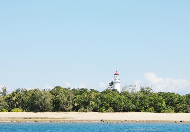 la-souris-coquette-blog-mode-voyages-australie-cairns-11