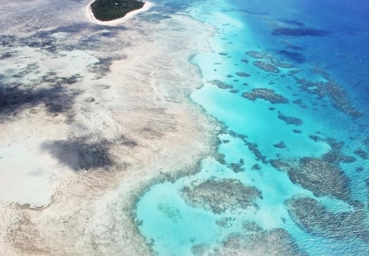 la-souris-coquette-blog-mode-voyages-australie-cairns-20