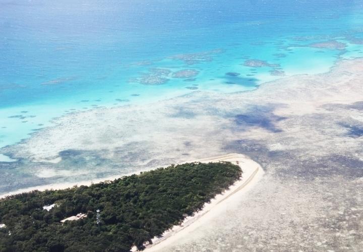 la-souris-coquette-blog-mode-voyages-australie-cairns-21