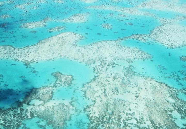 la-souris-coquette-blog-mode-voyages-australie-cairns-22
