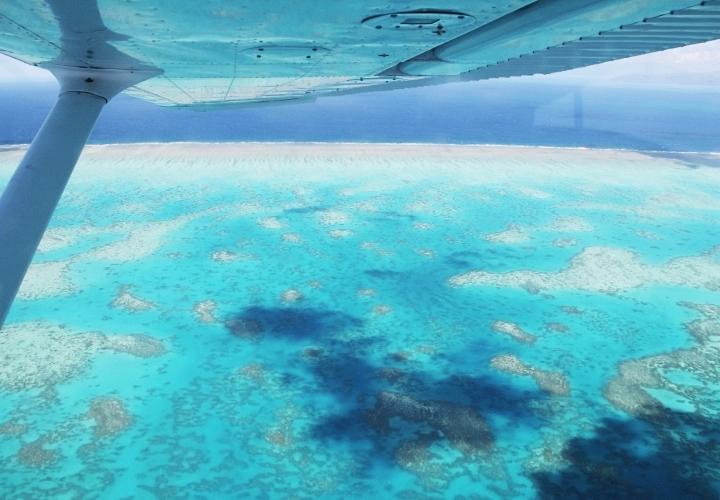 la-souris-coquette-blog-mode-voyages-australie-cairns-23