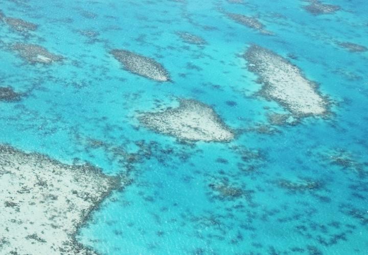 la-souris-coquette-blog-mode-voyages-australie-cairns-25