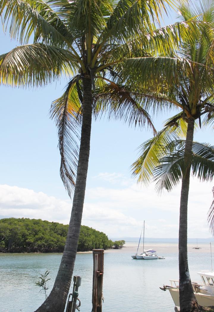 la-souris-coquette-blog-mode-voyages-australie-cairns-5