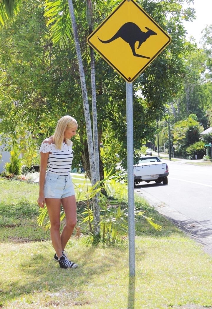 la-souris-coquette-blog-mode-voyages-australie-cairns-6